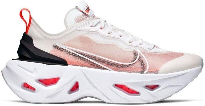 Zapatillas Nike W ZOOM X VISTA GRIND