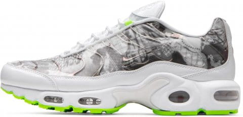Scarpe Nike W AIR MAX PLUS LX