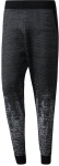 adi z.n.e. pulse knit pant