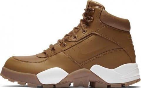Obuća Nike RHYODOMO