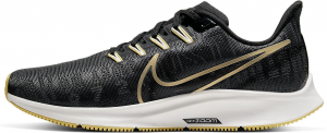 W AIR ZOOM PEGASUS 36 PRM