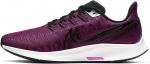 Pantofi de alergare Nike W AIR ZOOM PEGASUS 36 PRM