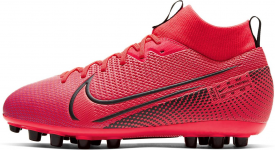 JR SUPERFLY 7 ACADEMY AG