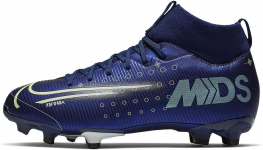 JR SUPERFLY 7 ACADEMY MDS FG/MG