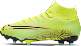 JR SUPERFLY 7 ACADEMY MDS FGMG
