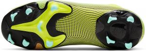 Dětské kopačky Nike Mercurial Superfly 7 Academy MDS FG/MG
