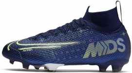 JR SUPERFLY 7 ELITE MDS FG