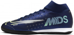 SUPERFLY 7 ACADEMY MDS IC