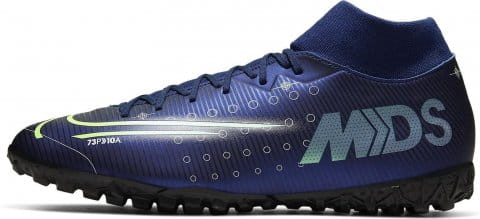 SUPERFLY 7 ACADEMY MDS TF