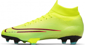 SUPERFLY 7 PRO MDS FG