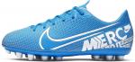 Kopačky Nike JR VAPOR 13 ACADEMY AG