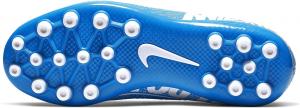 Dětské kopačky Nike Mercurial Vapor 13Academy AG