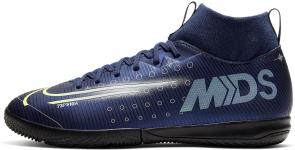 JR SUPERFLY 7 ACADEMY MDS IC