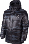 M J JUMPMAN AIR PFR JKT CAMO
