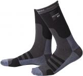 EQT sock
