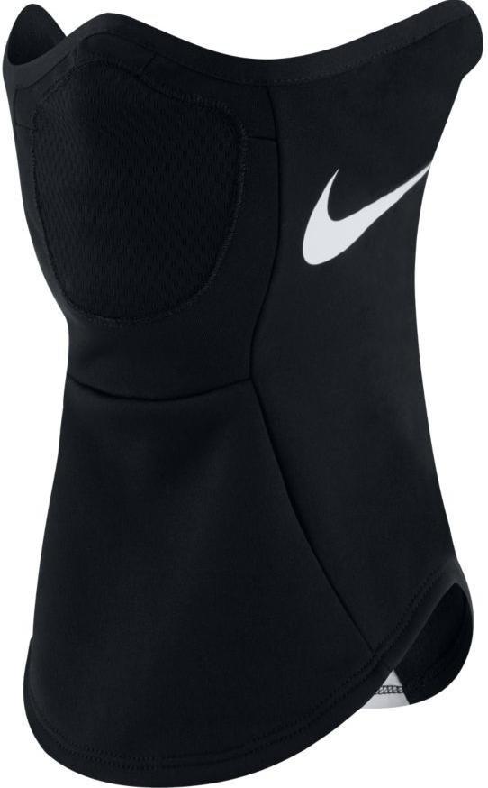 Nákrčník Nike NK STRKE SNOOD
