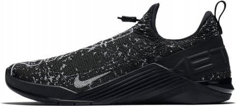 Zapatillas de fitness Nike REACT METCON