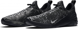 Fitnessschuhe Nike REACT METCON