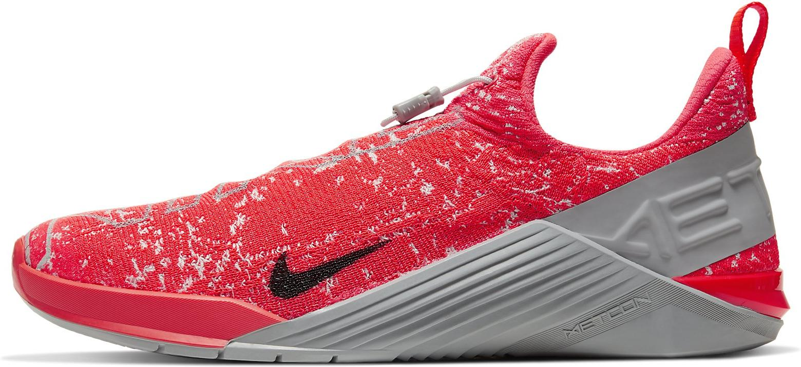Fitness shoes Nike REACT METCON