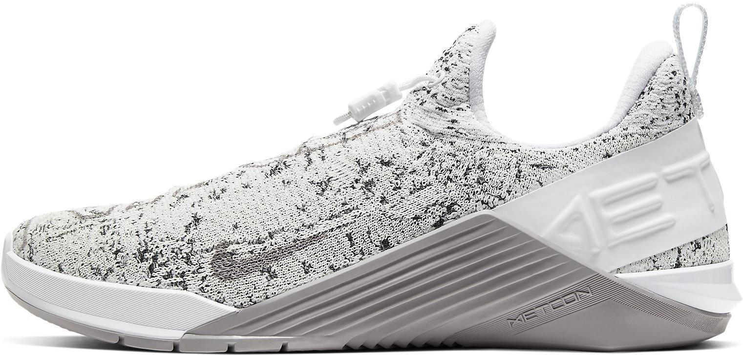 Fitnessschuhe Nike WMNS REACT METCON