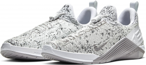 Fitness topánky Nike WMNS REACT METCON