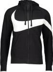 Mikina Nike hoody f010