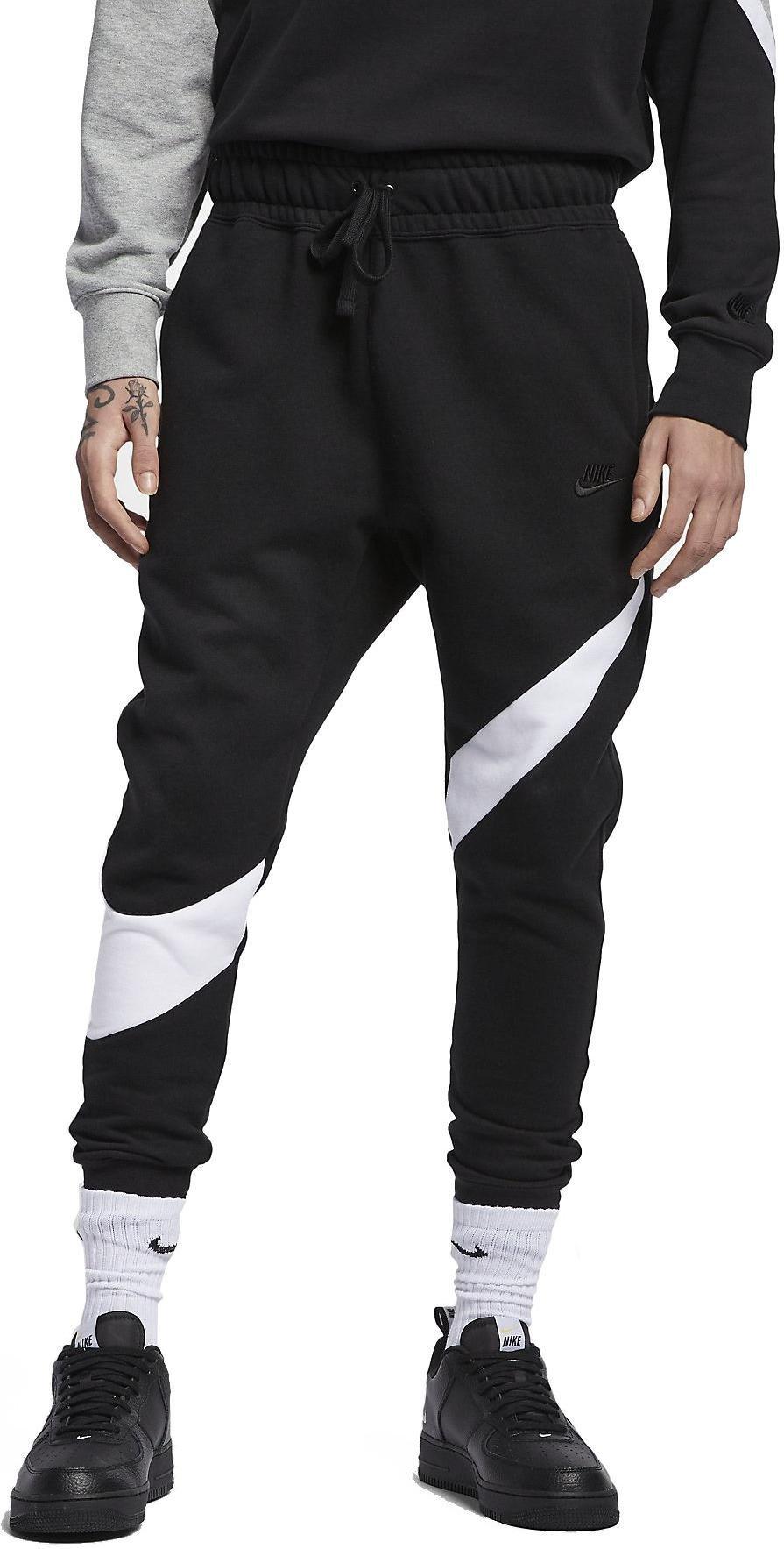 a pesar de Rebotar Conceder  Pants Nike M NSW HBR PANT BB STMT - Top4Running.com