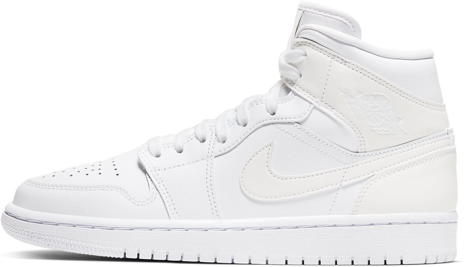 Schuhe Jordan WMNS AIR JORDAN 1 MID