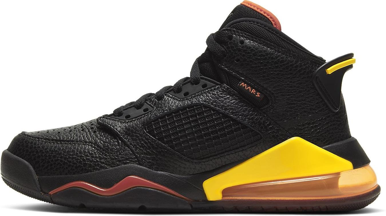 Zapatillas Nike JORDAN MARS 270 (GS)