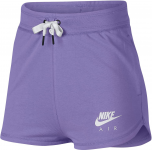 W NSW AIR SHORT