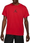 Pánské tričko s krátkým rukávem Jordan Jumpman