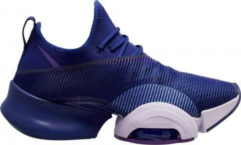 Fitness boty Nike WMNS AIR ZOOM SUPERREP