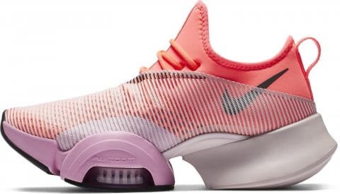 WMNS AIR ZOOM SUPERREP