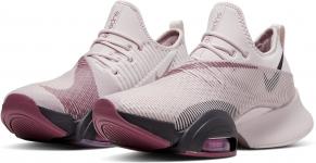 Nike WMNS AIR ZOOM SUPERREP Fitness cipők