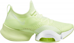 Chaussures de fitness Nike WMNS AIR ZOOM SUPERREP