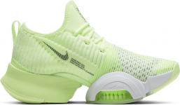 Pantofi fitness Nike WMNS AIR ZOOM SUPERREP
