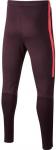 Fotbalové kalhoty pro větší děti Nike Therma Academy