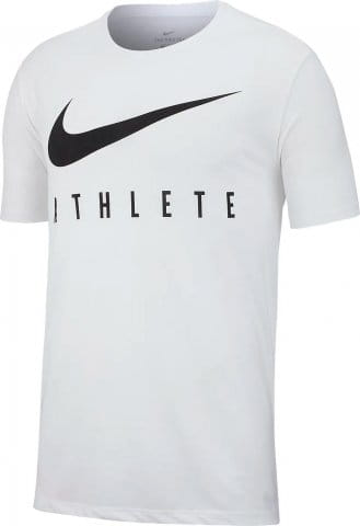 T-shirt Nike M NK DRY TEE DB ATHLETE