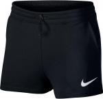 Šortky Nike W NSW SWSH SHORT FT