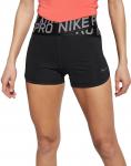 Šortky Nike W NP INTERTWIST 2 3INCH SHORT