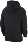 Jordan Paris Saint-Germain Men's Jumpan hoodie