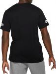 Pánské tričko s krátkým rukávem Jordan Paris Saint-Germain