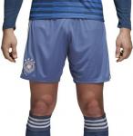 Šortky adidas DFB H GK SHO