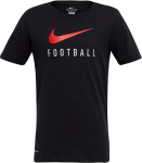 Football t-shirt kids