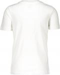dry football t-shirt kids