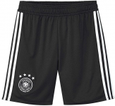 DFB shorts home 2018 J
