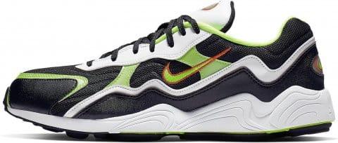 Pánská bota Nike Air Zoom Alpha