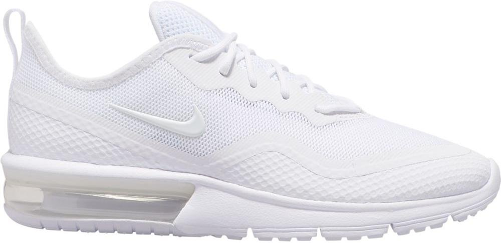 2air max sequent 38