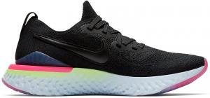 Dámská běžecká obuv Nike Epic React Flyknit 2
