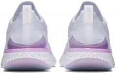 Pantofi de alergare Nike Epic React Flyknit 2